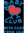 Baby Club (C&A)