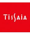 Tissaia
