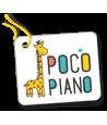 PocoPiano